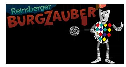 Burgzauber-Ankuender3