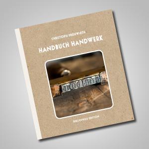 Handbuch Handwerk