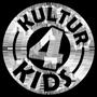 Kultur4Kids-Stempel-90px