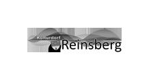Kulturdorf Reinsberg